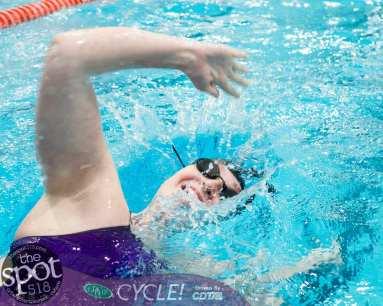 girls swimming-6568