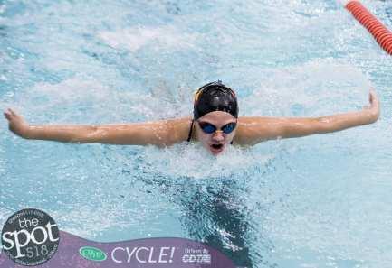girls swimming-7816
