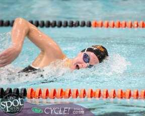 girls swimming-7914