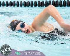 girls swimming-8743