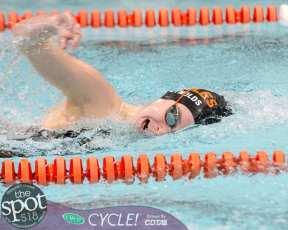 girls swimming-8766