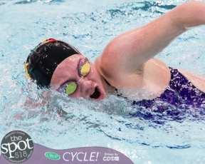 girls swimming-8778
