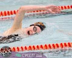 girls swimming-8836