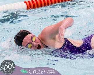 girls swimming-8864