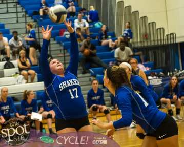 shaker-g'land volleyball-5641