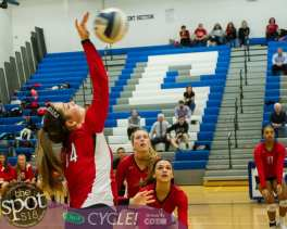 shaker-g'land volleyball-5654
