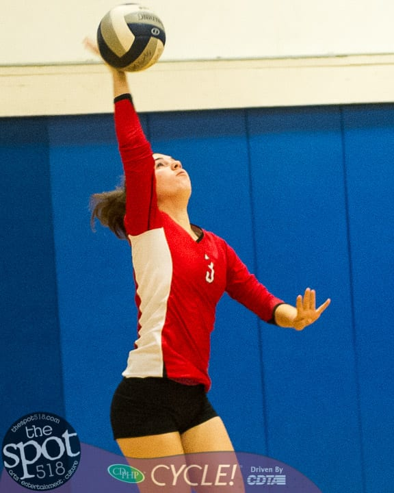 shaker-g'land volleyball-5736