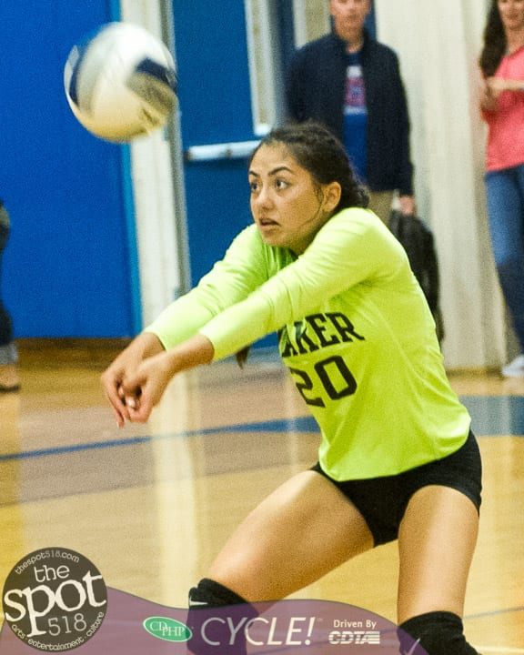 shaker-g'land volleyball-5756