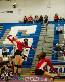 shaker-g'land volleyball-5913