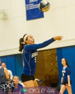 shaker-g'land volleyball-5918