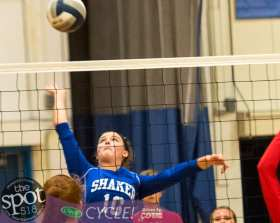 shaker-g'land volleyball-7347