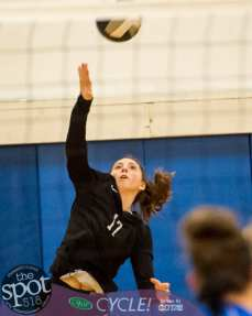 shaker-g'land volleyball-7479