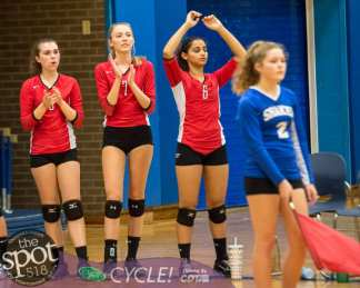 shaker-g'land volleyball-7572
