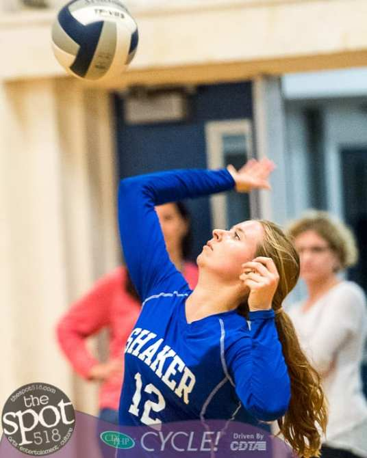 shaker-g'land volleyball-7596
