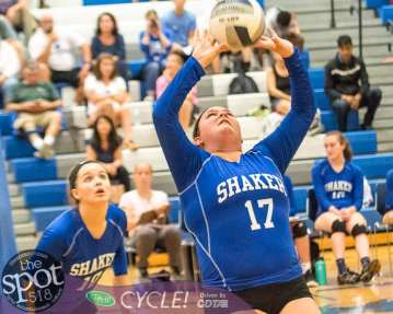 shaker-g'land volleyball-7610