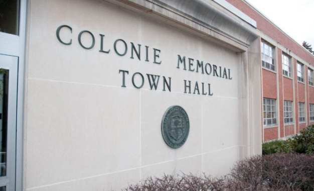 Colonie Planning Board to meet remotely on Donna Drive subdivision