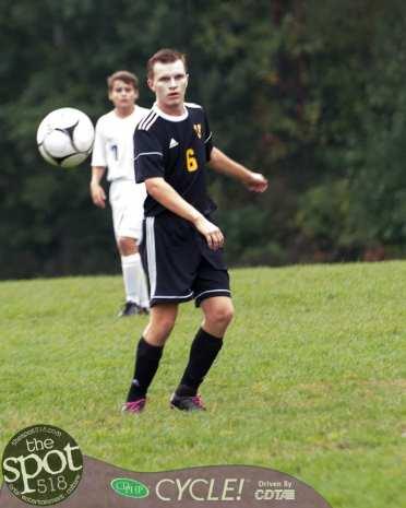 v'ville boys soccer-1797