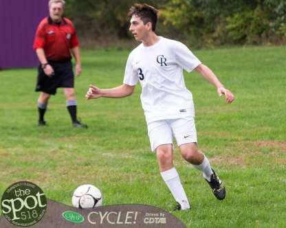 v'ville boys soccer-1862