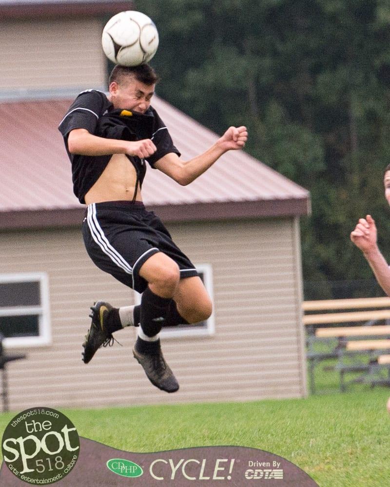 v'ville boys soccer-2056