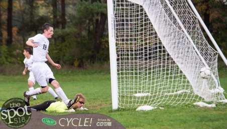 v'ville boys soccer-2113