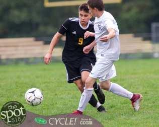 v'ville boys soccer-2933
