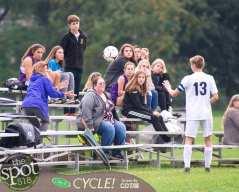 v'ville boys soccer-2979
