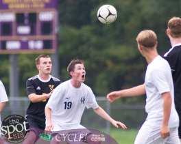 v'ville boys soccer-3148