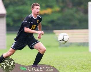 v'ville boys soccer-3176
