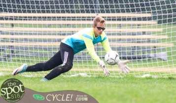 v'ville boys soccer-3199