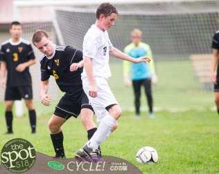 v'ville boys soccer-3221