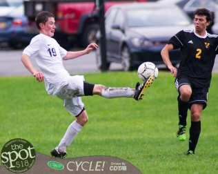 v'ville boys soccer-3323