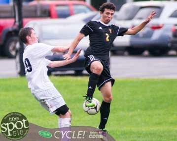 v'ville boys soccer-3325