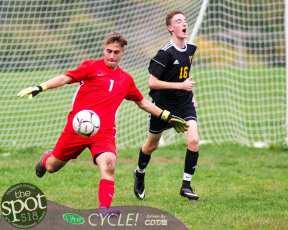 v'ville boys soccer-3471