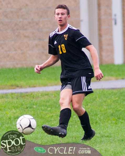 v'ville boys soccer-3543