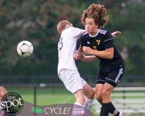 v'ville boys soccer-3565
