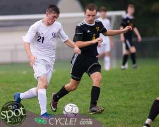 v'ville boys soccer-3648