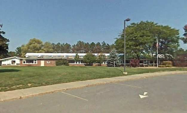 BCSD to review Clarksville School purchase