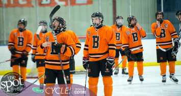 beth hockey-0768