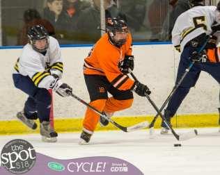 beth hockey-0872