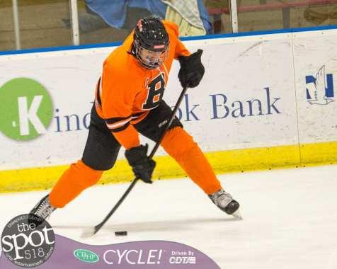 beth hockey-0912