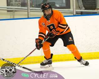 beth hockey-1053