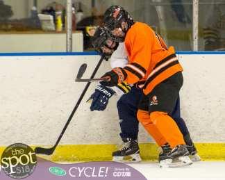 beth hockey-1078