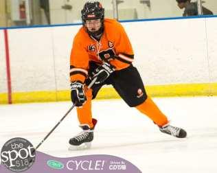 beth hockey-1099
