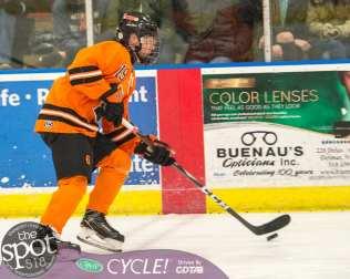 beth hockey-1113