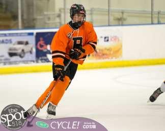 beth hockey-1263