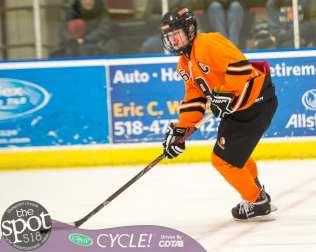beth hockey-1421