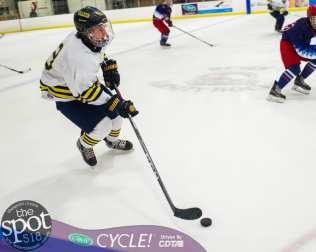 beth hockey-2468