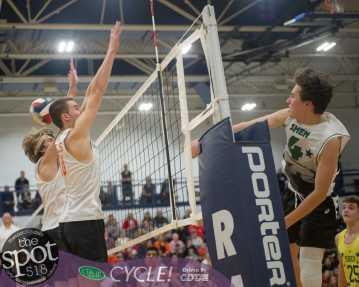 beth-shen volleyball-0030