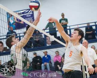 beth-shen volleyball-0389