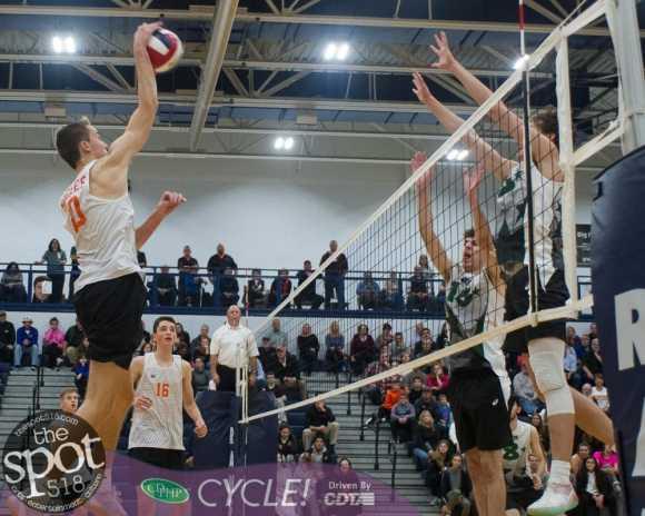 beth-shen volleyball-0502